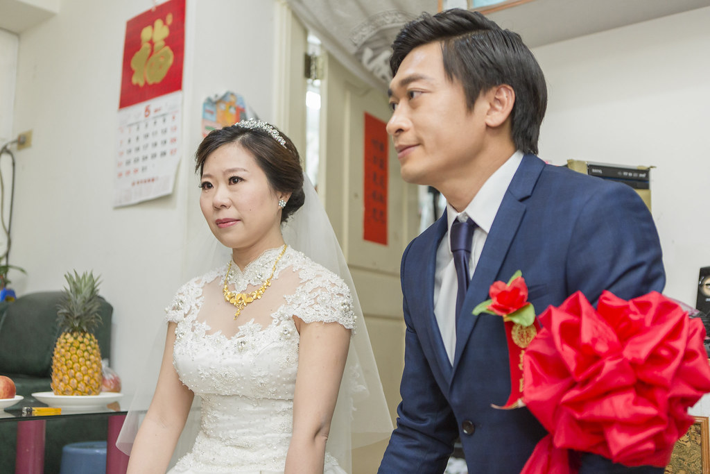 婚禮儀式精選-75