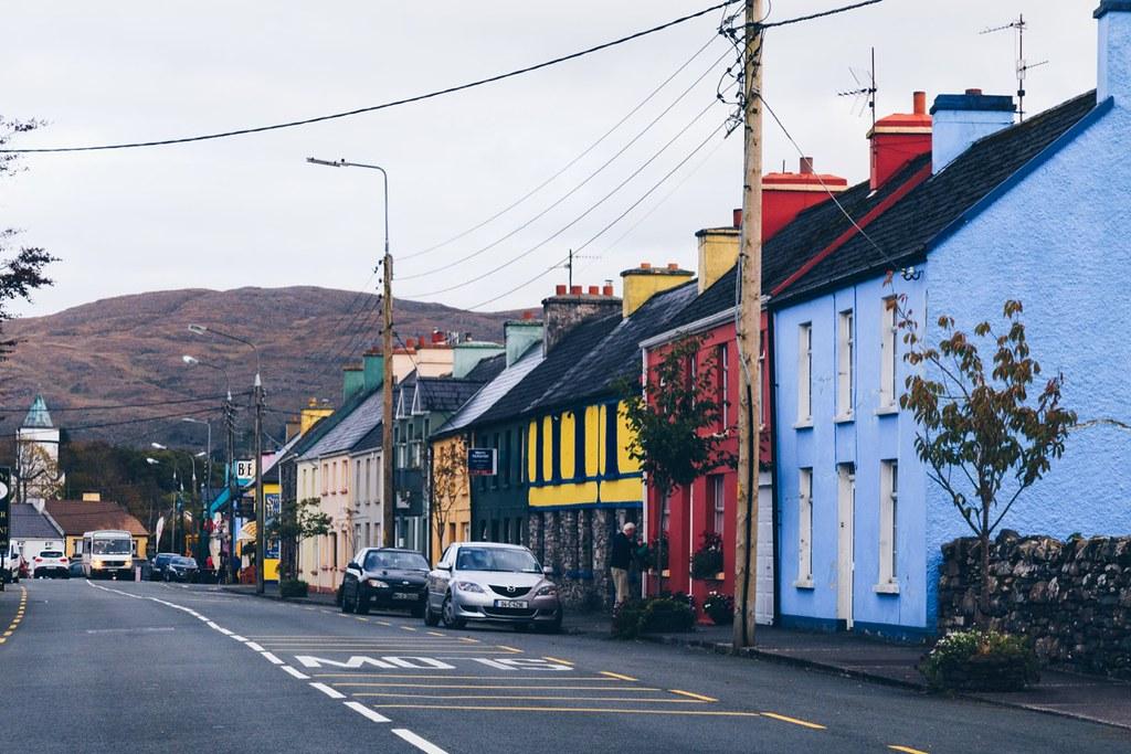 Irland-7