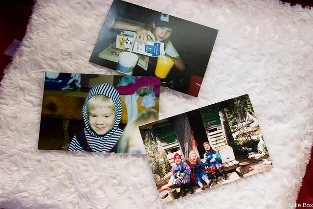 Kuvia 90 luvulta Lapsuuskuvia lapsuus 1990 luvulla maaseudulla maaseutu Juuka muistoja ysäriltä 90 luvulla syntynyt bloggaaja maalla asuminen