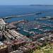 Alicante Harbour IMG_7594