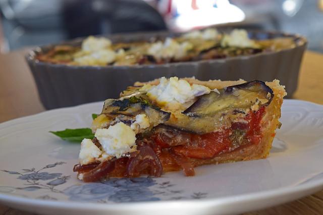tarte italienne5