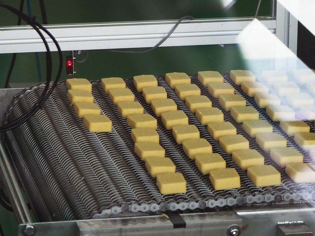 宜蘭超品工坊 (6)