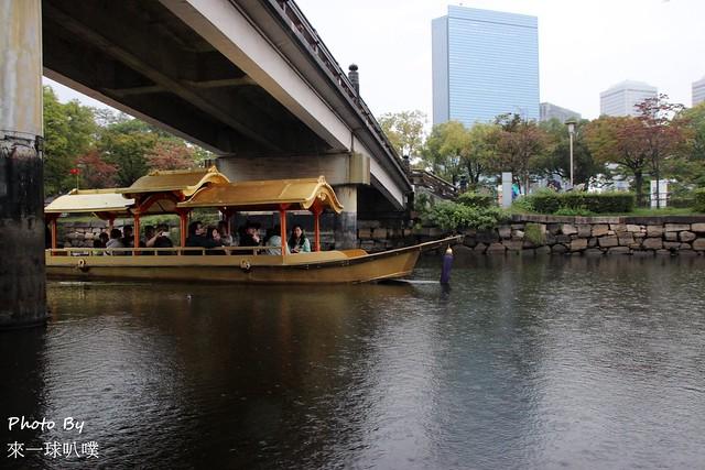大阪御坐船12