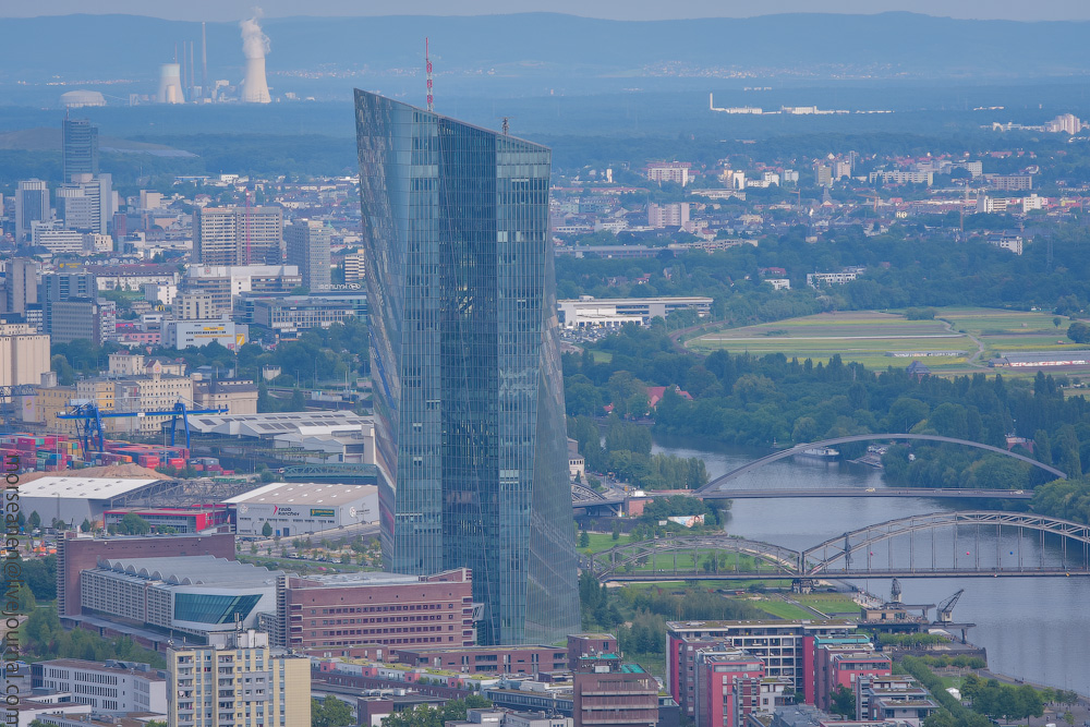 Maintower-(16)