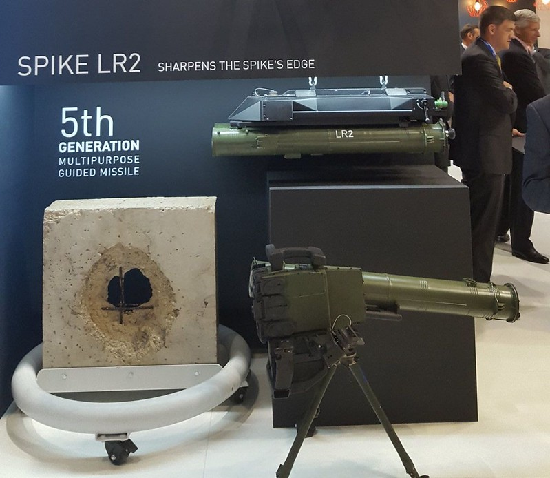 Spike-LR2-on-display-DSEi2017-wf-1