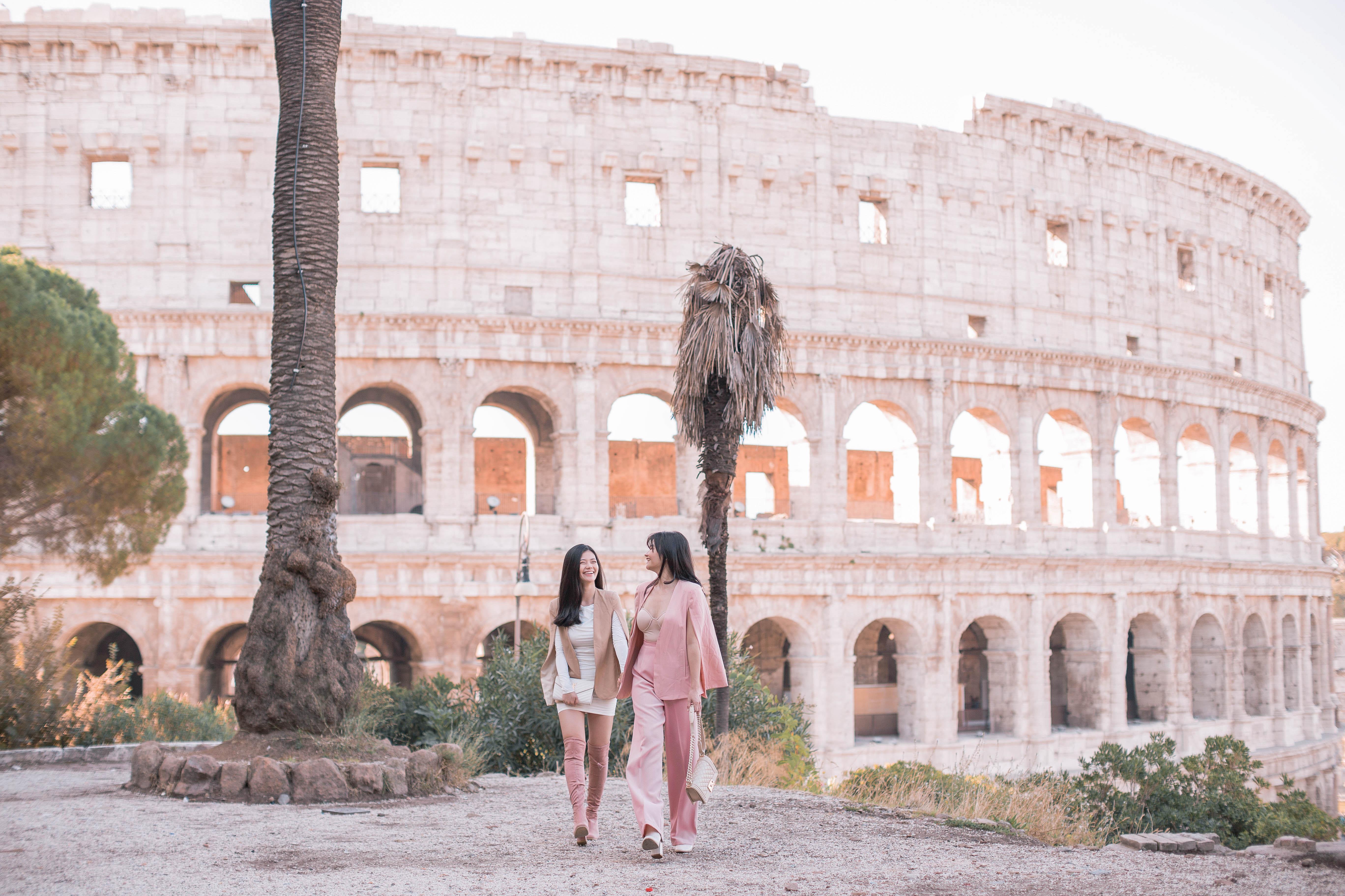 vernica_enciso-rome-s1_20