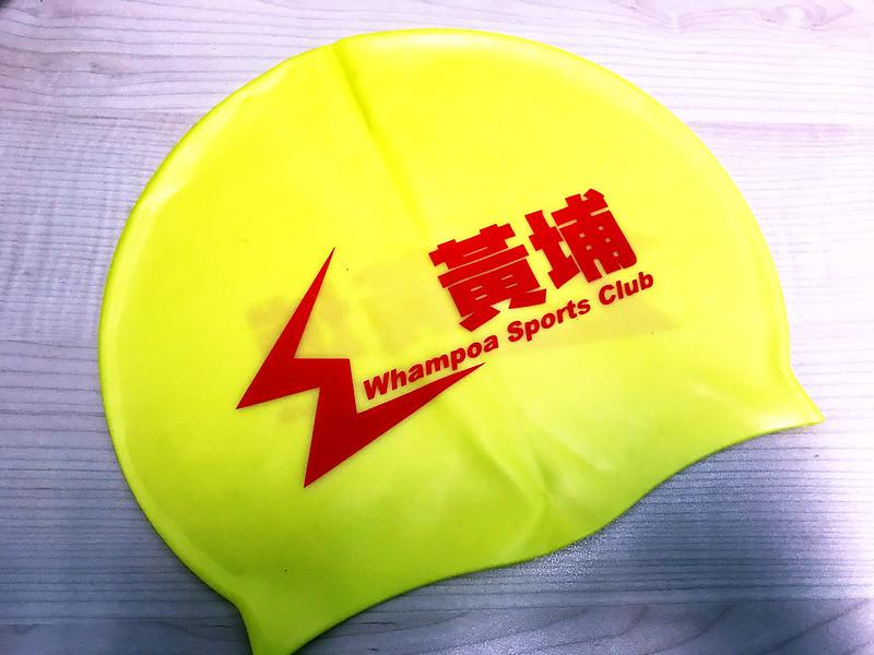 2017-09-26 swim cap