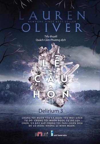 delirium_le_cau_hon
