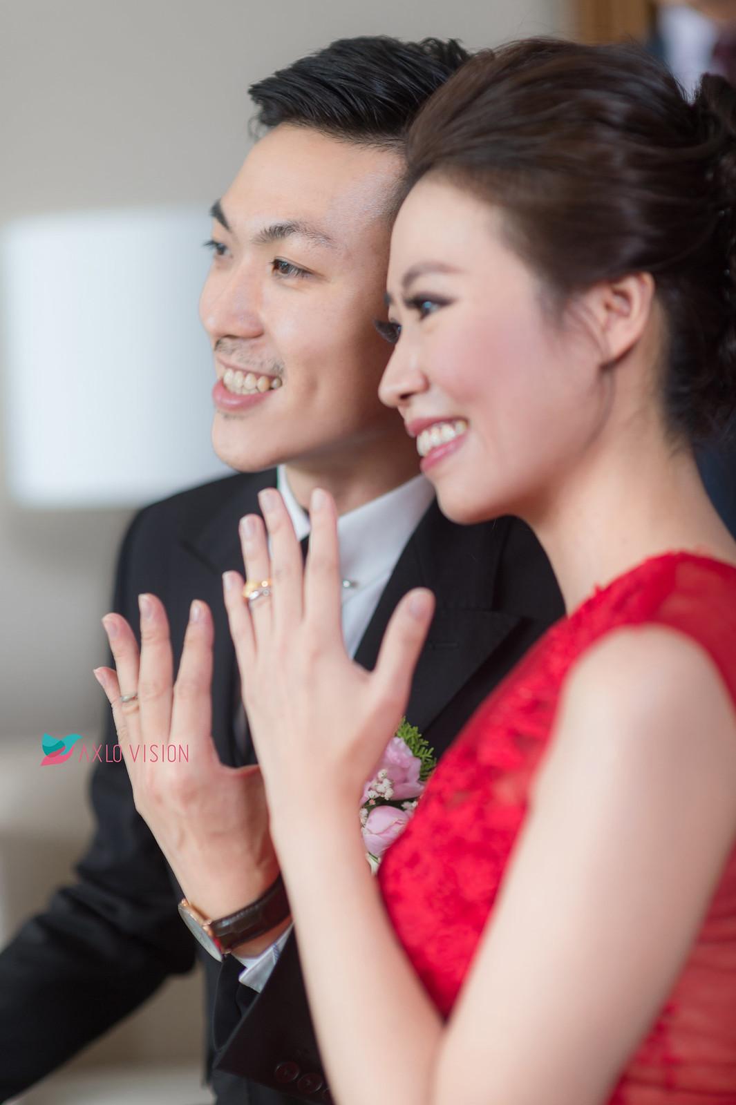 20170916 WeddingDay_040