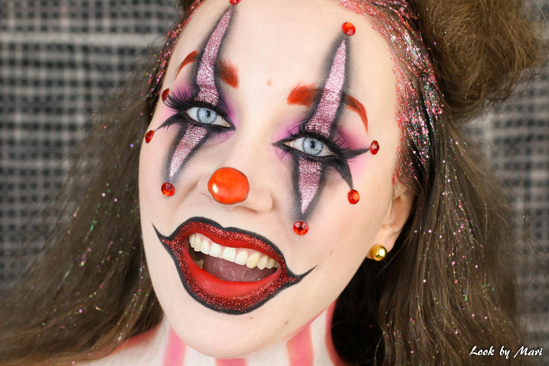 8 halloween maskeeraus asu ideat inspiraatio meikki ideat 2017 pelle kaunis nätti
