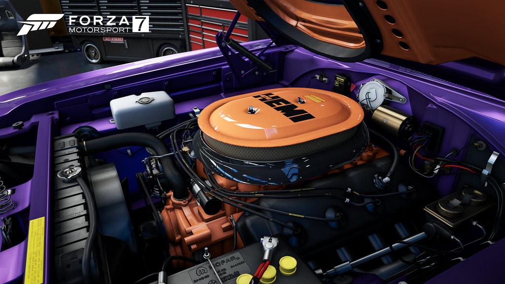 Forza-7_Hemi-Engine_4K