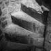 Craigmillar Castle Edinburgh A Symphony in Stone (40)