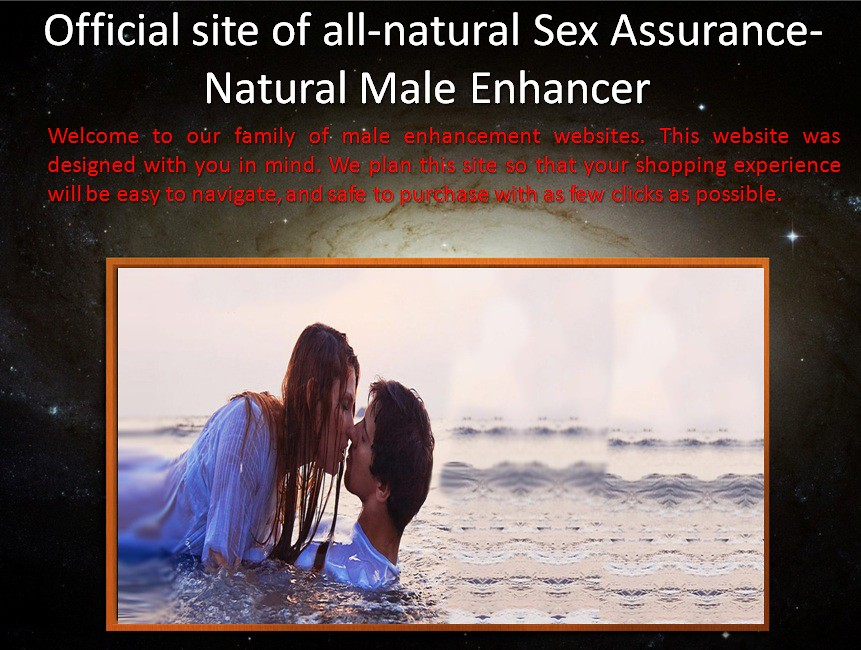Top Male Enhancer & Male Enlargement Supplements for Sale