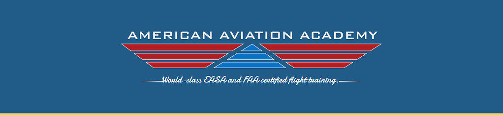 List All American Aviation Academy  job details and career information