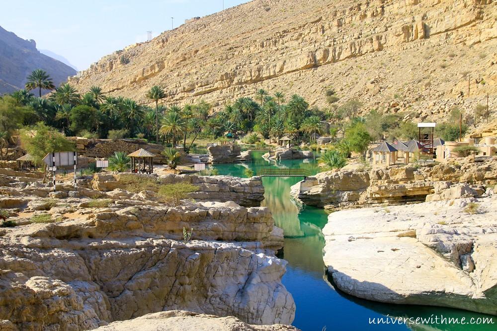 Oman_074