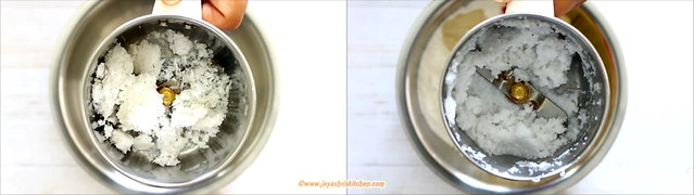 coconut ribbon pakoda 1
