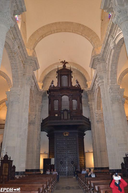 barroco-12