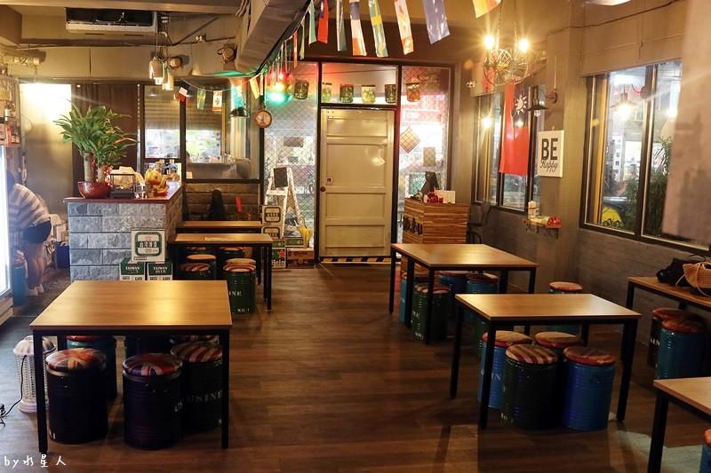 熱血採訪|Mr.Bar風味炭燒,營業到凌晨3點,嚴選新鮮食材,燒烤用無毒備長炭,還有熱炒、炸物和熱湯