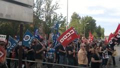 (9) Rivas-Vaciamadrid (30/5/2012)