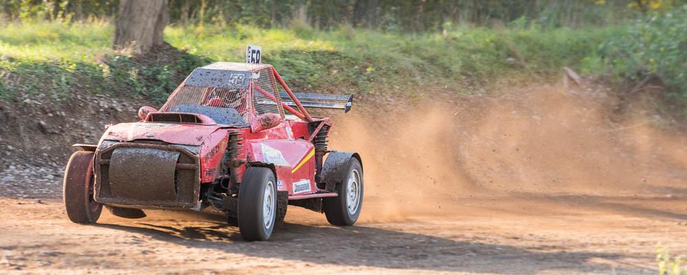 Autocross_085