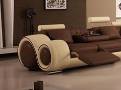 furniture-design-for-living-room-with-design-picture-728x546