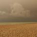 Storm Gathering over Worthing-EA160337-Edit