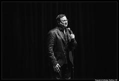 Bob-Saget-Brooklyn-Bowl-by-Fred-Morledge-KabikPhotoGroup.com-9-16-2017-034