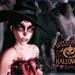 Halloween Kinky