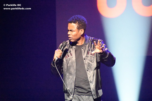 Chris Rock 03