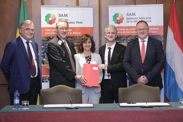 SAM2017-10oct-310