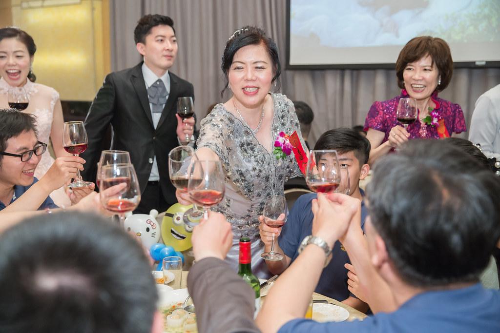 結婚婚宴精選-158