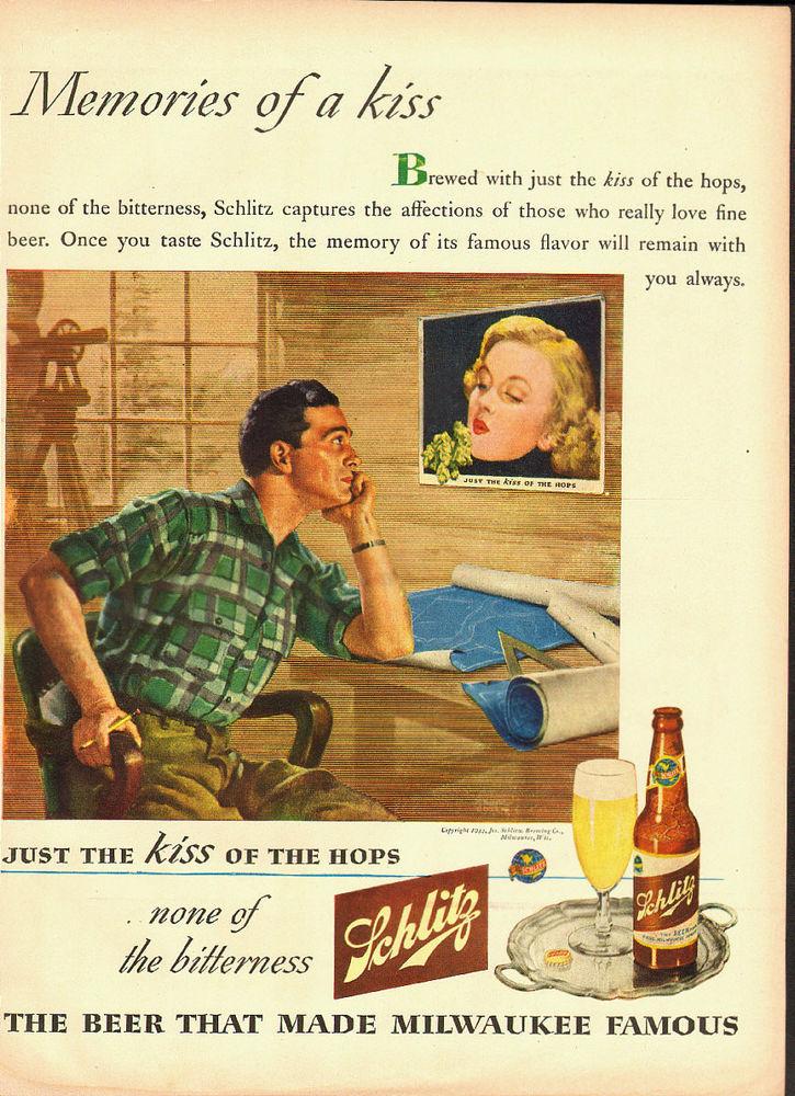 Schlitz-1947-poster