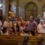 2017 Marriage Jubilee Mass (13)