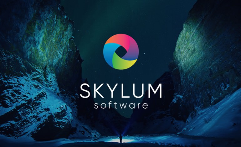 Macphun devient Skylum et proposera une véritable alternative aux produits d'Adobe