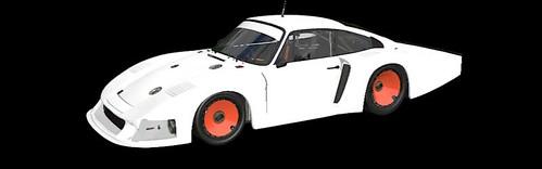Project-CARS-2-Porsche-935-1978