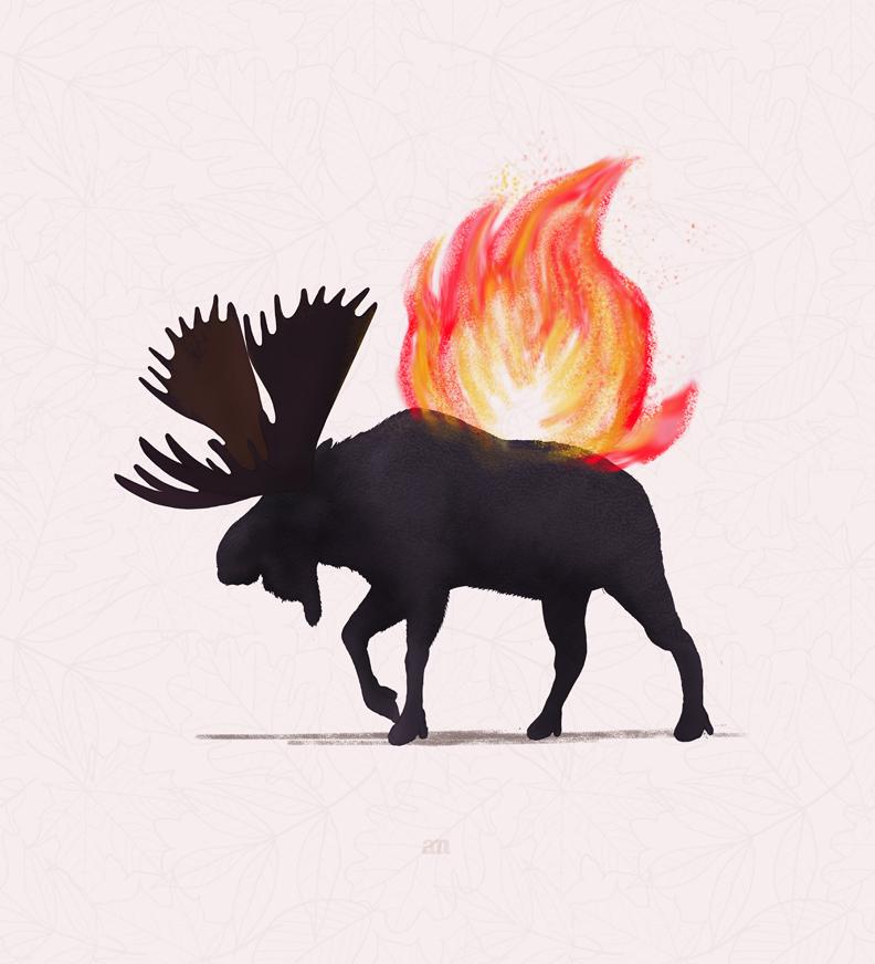 Burntumn