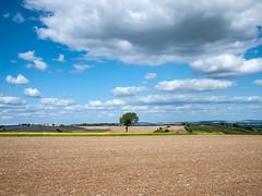 Nièvre automnale - Photo of Beaulieu