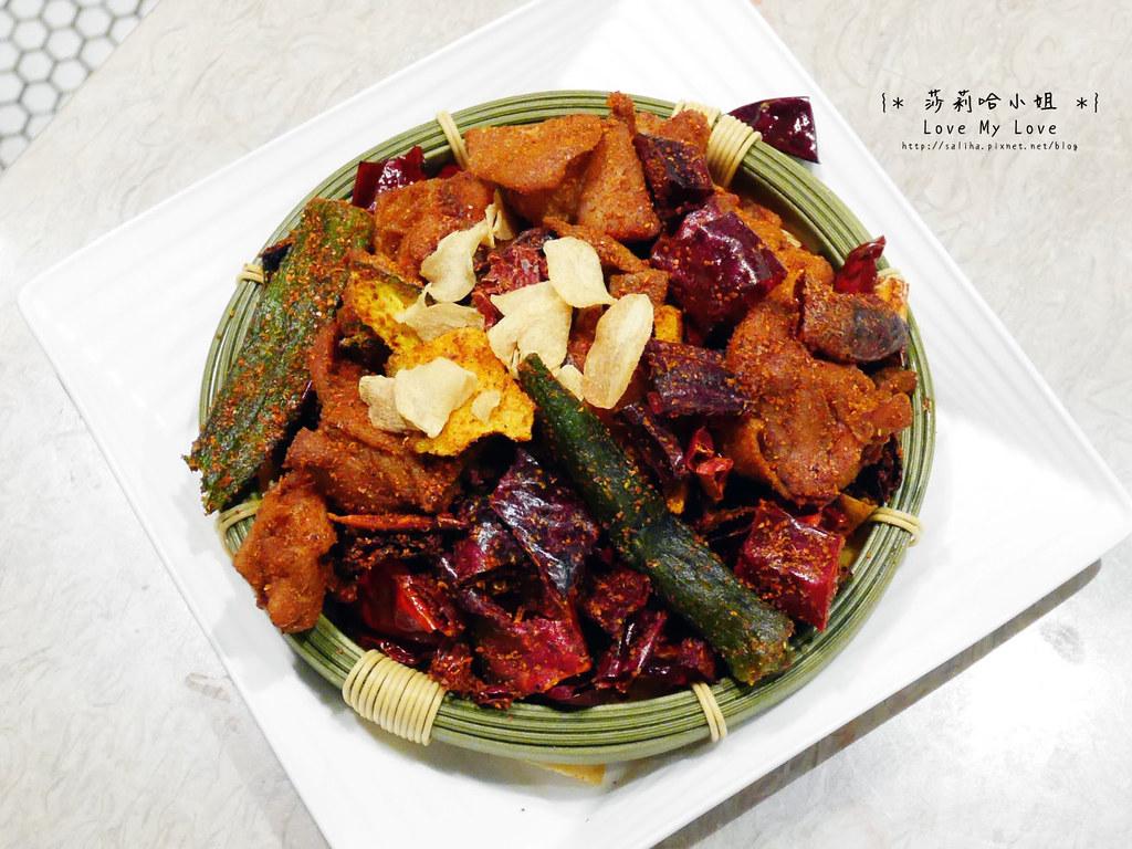台北東區中式合菜餐廳推薦參和院 (27)