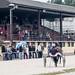 Kasaške dirke v Komendi 24.09.2017 Četrta dirka