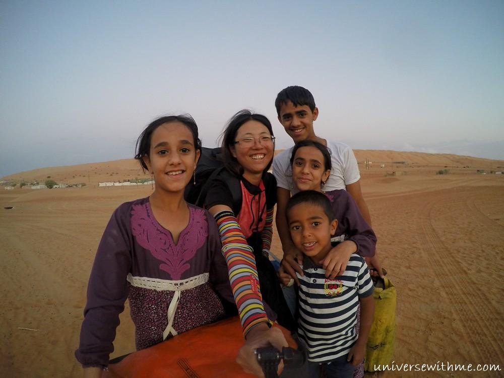 Oman_075