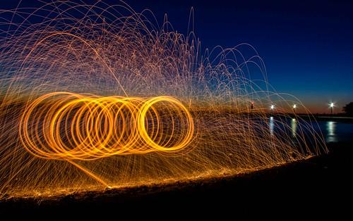 _MG_3667 - Night Photography