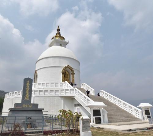 n-pokhara-Pagode-Paix (17)