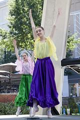 2017 Harvest Moon Festival  (130)Akhmedova Ballet