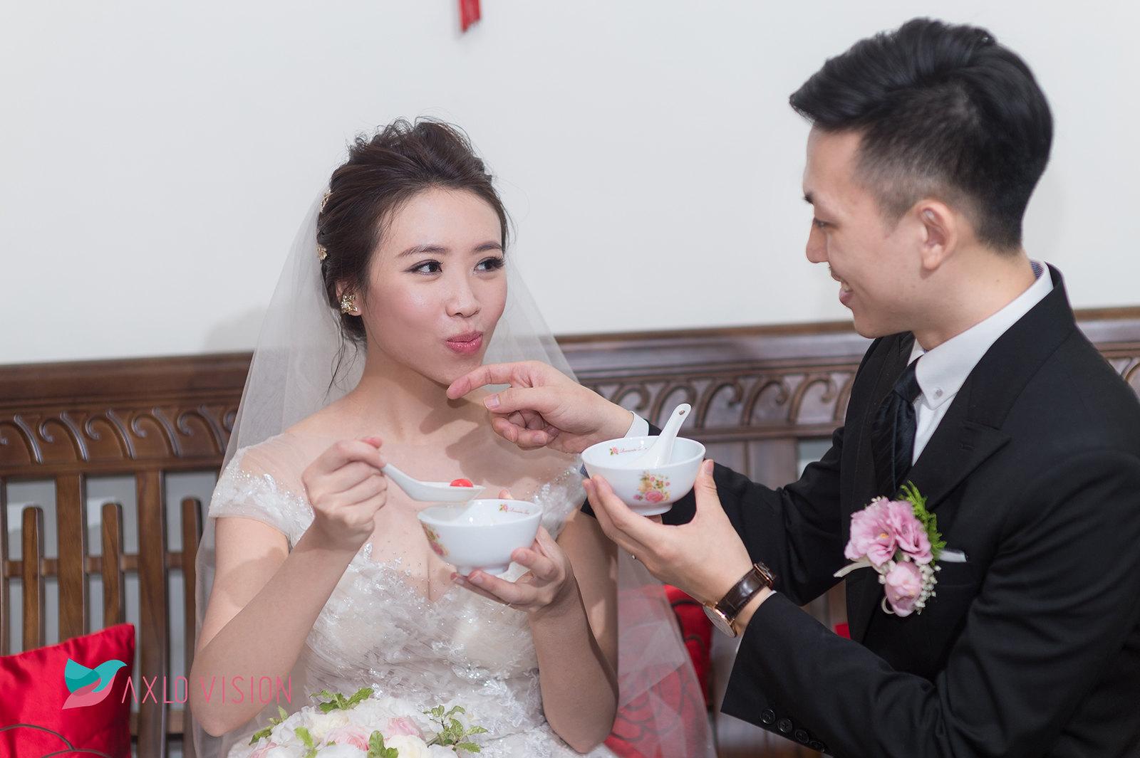 20170916 WeddingDay_120