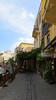 Kreta 2017 405