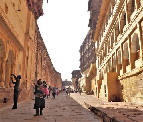 i-jodhpur1-forteresse  (10)