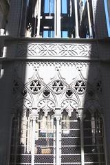 Gothic Lisbon