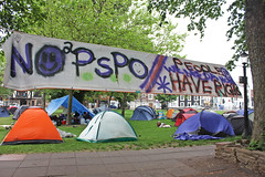Say No 2 PSPO's - Public Space Protection Orders (1)