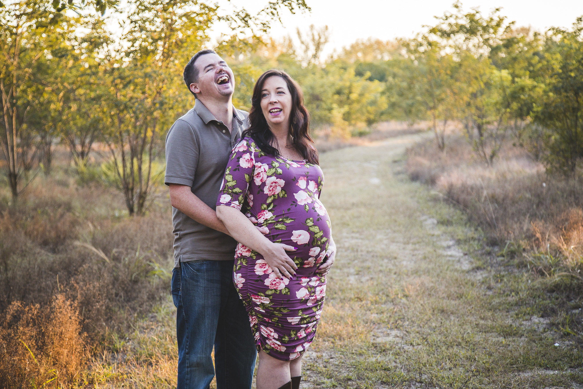 OdenMaternity (35 of 53)
