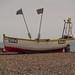 Worthing Fishing Boats-EA160301